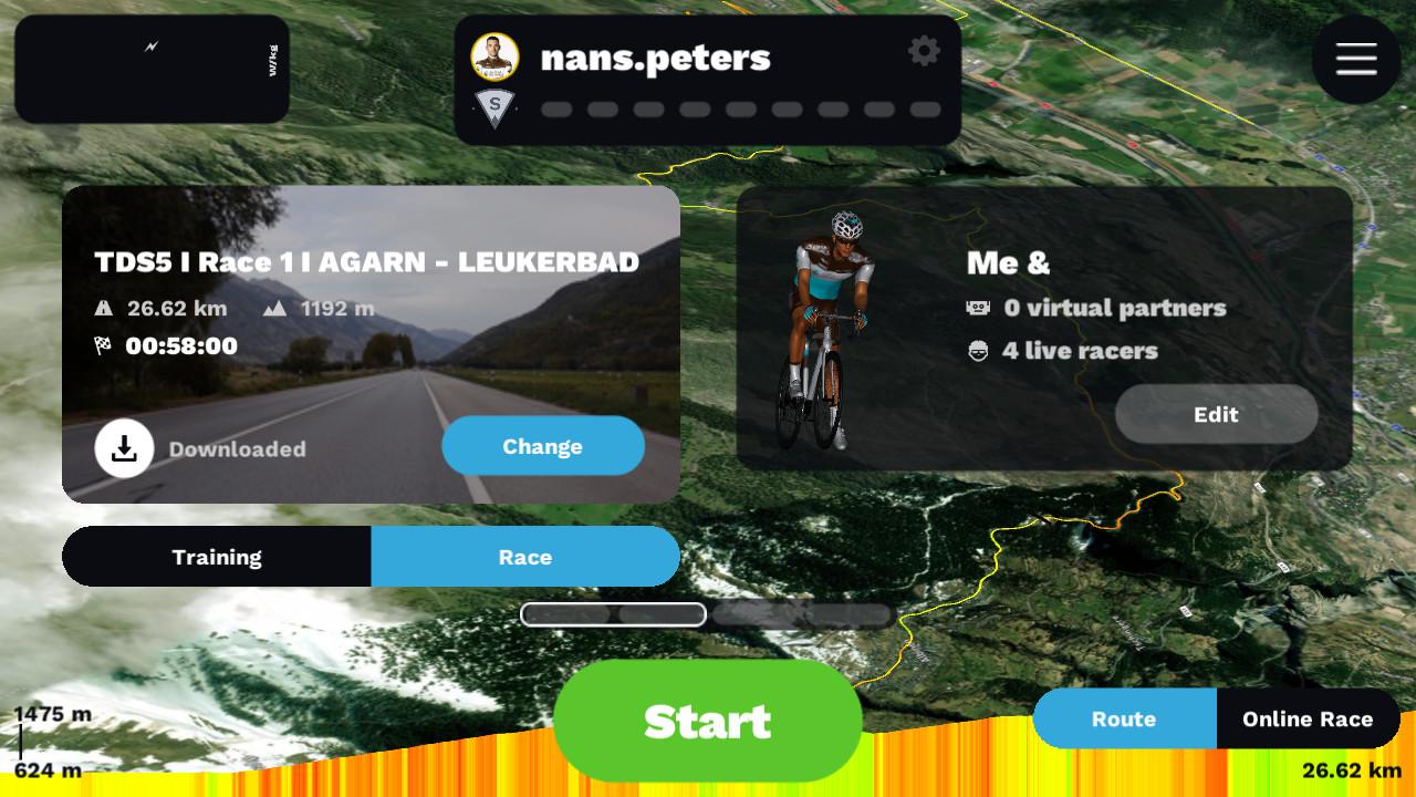 Nans Peters | DIgital Swiss 5