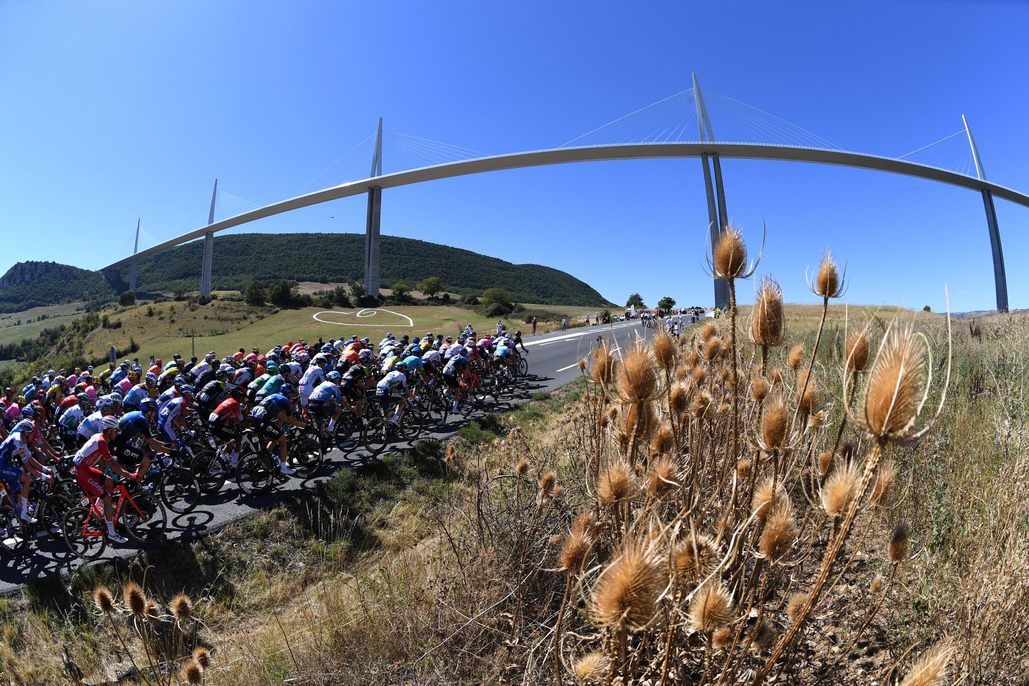 Nans Peters   Tour de France - Stage 7