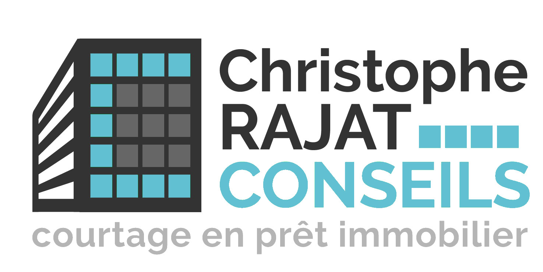 Christophe Rajat Conseils