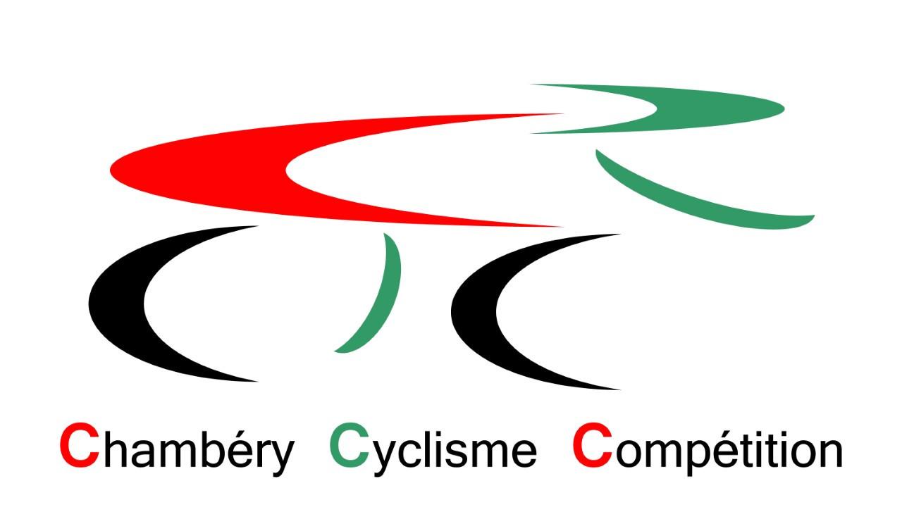 Chambéry Cyclisme Compétition
