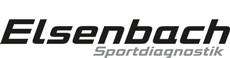 Elsenbach Sportdiagnostik