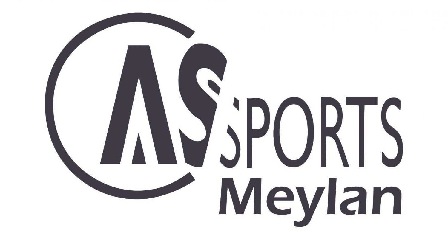 AS Sports Meylan
