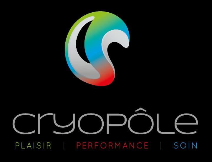 Cryopôle Challes-les-Eaux
