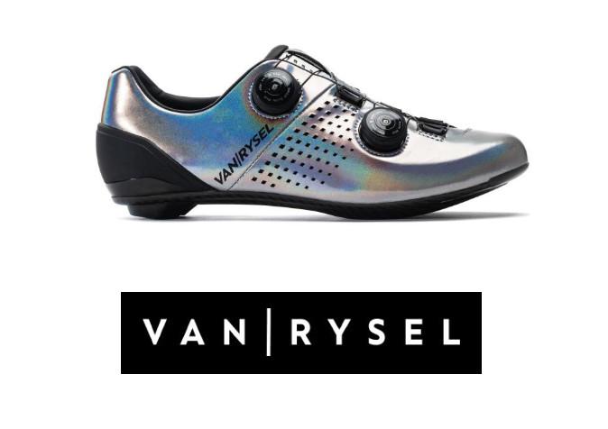 Van Rysel